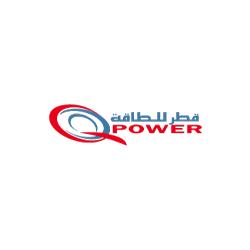 Qatar Electricity & Water Co  | Civilization & Progress