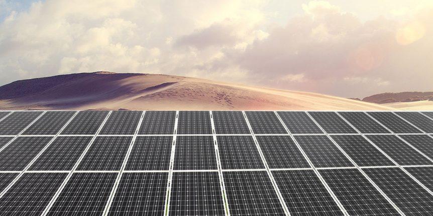 """Résultat de recherche d'images pour """"kahramaa qatar solar"""""""
