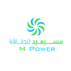 Qatar Electricity & Water Co  | Civilization & Progress